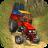 Traktör Çiftçi