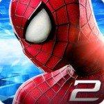 Spider Man 2 Oyunu