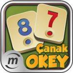 Çanak Okey Mynet Android