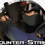 Counter Strike 1.6 Türkçe Yama