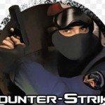 Counter Strike 1.6 Türkçe Yama