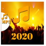100 en iyi zil sesleri 2020