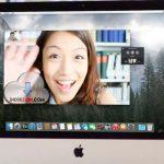 FaceTime (Mac)
