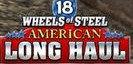 18 Wheels of Steel Bundle