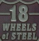 18 Wheels Of Steel Haulin Türkçe Yama
