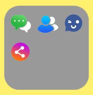 Dual Space – Multiple Accounts & App Cloner APK