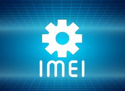 IMEI Generator Pro
