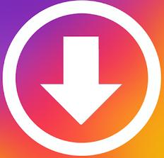 Instagram Fotoğraf Video İndirici