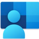 Intune Şirket Portalı