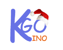 Kinogo