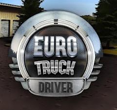 Euro Truck Driver 2022