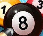 8 Ball Pool ios