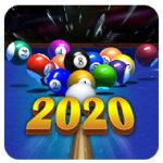 8 Ball live 2020