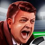 9PM Football Managers indir