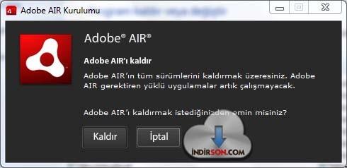 Adobe AIR2