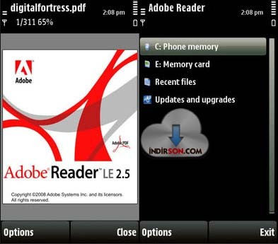 pdf to jpg adobe reader