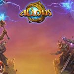 Allods Online 3D MMORPG