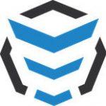 AppBlock Performans Artırıcı