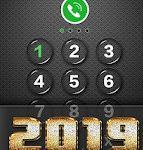 AppLock iphone