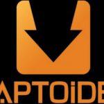 Aptoide APK (Android)