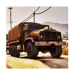 Army Truck Simulator 2020