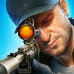 Sniper 3D Assassin Oyunu