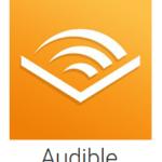 Amazon Sesli Kitapları