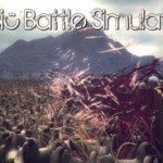 Epic Battle Simulator Oyunu