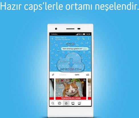 BiP Turkcell