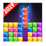 Block Puzzle Games Apk