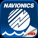 Navionics Boating Europe