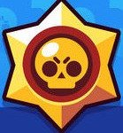 Brawl Stars iphone