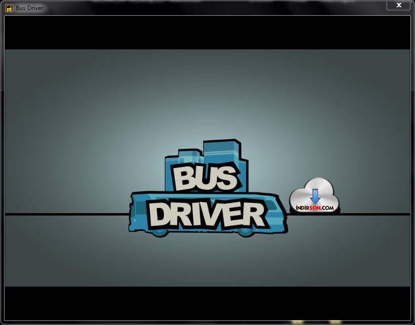 Bus Driver oyunu