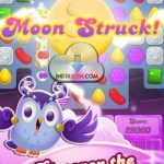 Candy Crush Saga (iOS)