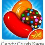 Candy Crush Apk