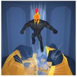 Cleon – Savaşçının Düşüşü