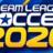 DLS 2020 Evolution Mod