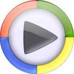 DVR Player Video Oynatıcı