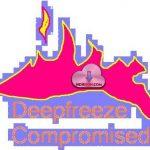 Deep Unfreezer