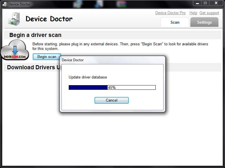 Device Doctor download
