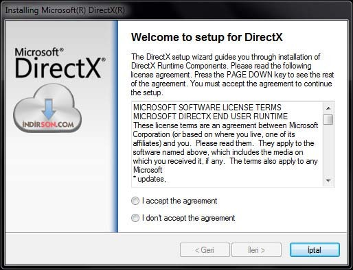 Directx 11 download