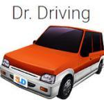 Dr. Driving