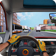 Drive for Speed: Simulator indir