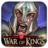 War of Kings Epik Strateji