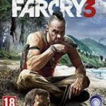 Far Cry 3 %100 Türkçe Yama