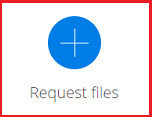 file-request-icons