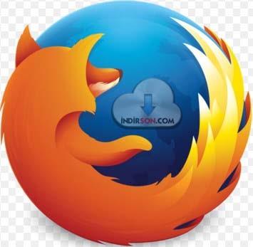 Firefox (Mac)