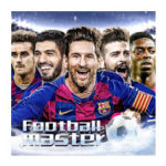 Football Master 2020