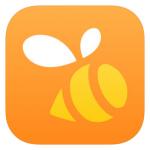 Foursquare Swarm ios