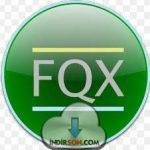 FrameQX (Mac)